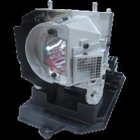 OPTOMA EX565UT Лампа с модулем