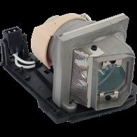 OPTOMA EX610ST-EDU Лампа с модулем