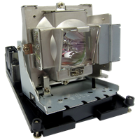 OPTOMA EX779i Лампа с модулем