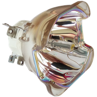 OPTOMA EX900 Лампа без модуля