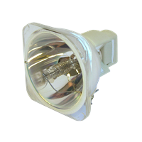 OPTOMA EzPro 1690 Лампа без модуля
