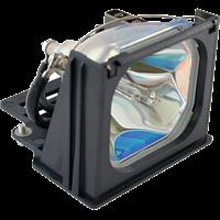OPTOMA EzPro 606 Лампа с модулем