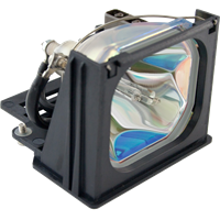 OPTOMA EzPro 615 Лампа с модулем