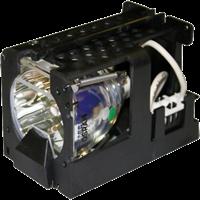 OPTOMA EzPro 710 Лампа с модулем