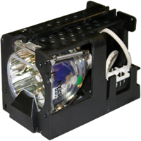 OPTOMA EzPro 715H Лампа с модулем
