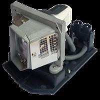 OPTOMA EzPro 723 Лампа с модулем