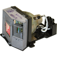 OPTOMA EzPro 725 Лампа с модулем