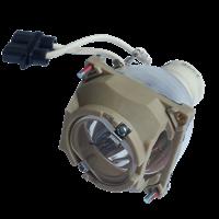 OPTOMA EzPro 730 Лампа без модуля