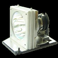 OPTOMA EzPro 738p Лампа с модулем