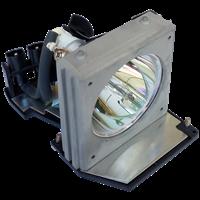 OPTOMA EzPro 741 Лампа с модулем