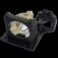 OPTOMA EzPro 753 Лампа с модулем