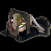 OPTOMA EzPro 755A Лампа с модулем