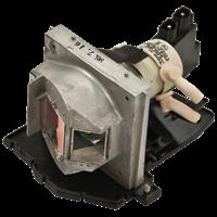 OPTOMA EzPro 763 Лампа с модулем