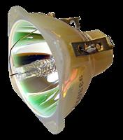 OPTOMA EzPro 770 Лампа без модуля