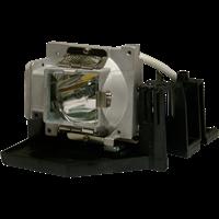 OPTOMA EzPro 771 Лампа с модулем
