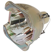 OPTOMA EzPro 783L Лампа без модуля