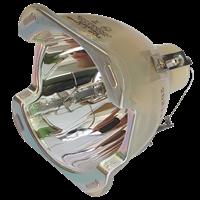 OPTOMA EzPro 783S Лампа без модуля
