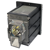 OPTOMA EzPro EP783L Лампа с модулем