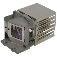 OPTOMA FX5200 Лампа с модулем