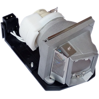 OPTOMA GT750 Лампа с модулем