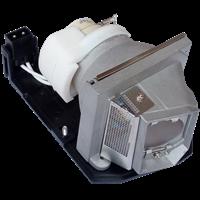 OPTOMA GT750ECA Лампа с модулем