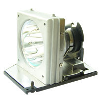 OPTOMA H27 Лампа с модулем