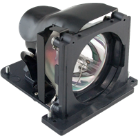 OPTOMA H30A Лампа с модулем