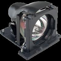 OPTOMA H32 Лампа с модулем
