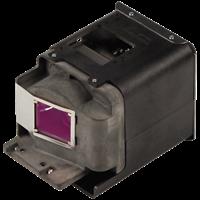 OPTOMA HD151X Лампа с модулем