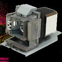 OPTOMA HD161X Лампа с модулем