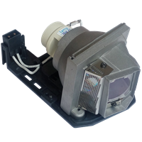 OPTOMA HD21 Лампа с модулем