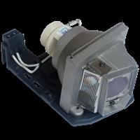 OPTOMA HD23 Лампа с модулем