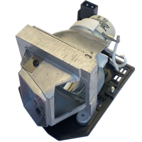 OPTOMA HD25-LV Лампа с модулем