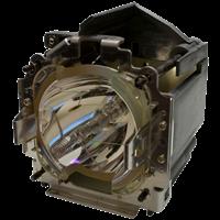 OPTOMA HD7300 Лампа с модулем