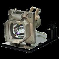 OPTOMA HD8200 Лампа с модулем