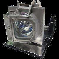 OPTOMA HD8300 Лампа с модулем