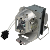 OPTOMA HDF572 Лампа с модулем