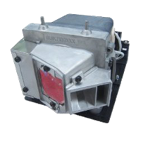OPTOMA IS803 Лампа с модулем