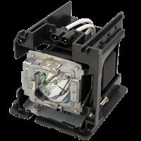 OPTOMA IS806 Лампа с модулем