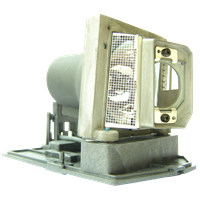 OPTOMA OP-220ST Лампа с модулем