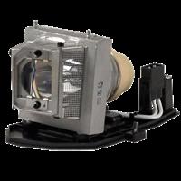 OPTOMA OP-305ST Лампа с модулем