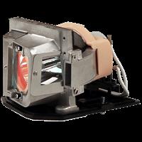 OPTOMA OP-X4100 Лампа с модулем