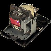 OPTOMA OP-X5035 Лампа с модулем