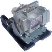 OPTOMA OP-X5040 Лампа с модулем