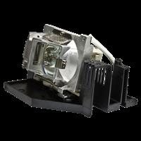 OPTOMA OPX3500 Лампа с модулем