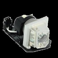 OPTOMA OPX4010 Лампа с модулем