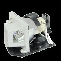 OPTOMA PRO450W Лампа с модулем
