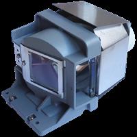 OPTOMA S2010 Лампа с модулем