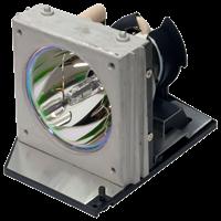 OPTOMA BL-FP200C (SP.85S01GC01) Лампа с модулем