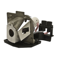 OPTOMA BL-FS180C (SP.89F01GC01) Лампа с модулем